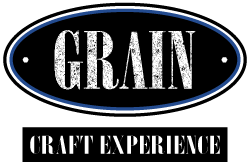 Grain Craft Experience