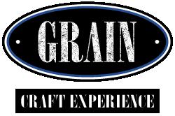 Grain Craft Experience